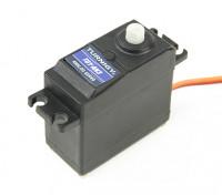 Turnigy TGY-AN3標準アナログサーボの3.6キロ/0.13sec / 40グラム