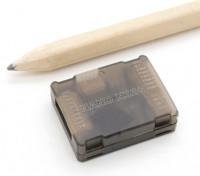 NANO N32-Plusのフライトコントロールボード(Naze32互換)