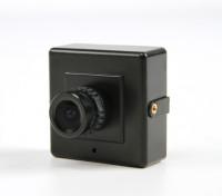 RunCam PZ0420H-L28-P FPVカメラPAL