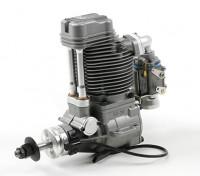 NGH GF30た30ccガス4ストロークエンジン