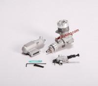 ASP S21A 2ストロークグローエンジン