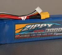 ジッピーFlightmax 3000mAhの3S1P 20C