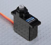 Turnigy™TGY-113MG DS / MGサーボ2.2キロ/ 0.10s / 12グラム
