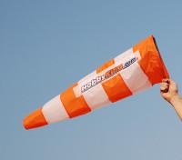 HobbyKingスケール空港吹き流し(リップストップ)
