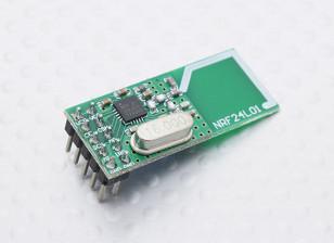 Kingduino 2.4GHzワイヤレストランシーバモジュール