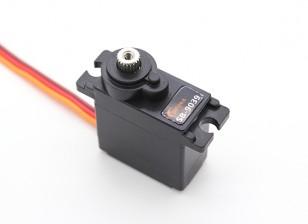 コロナSB-9039 S.BUSミニデジタルMGサーボ2.7キロ/ 0.013sec / 12.5グラム