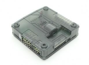 HobbyKing™KK2.1HCマルチローターハードケースフライト・コントロール・ボード