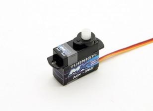 Turnigy™MX-96Eデジタルサブマイクロサーボ0.27キロ/ 0.08sec / 2.5グラム