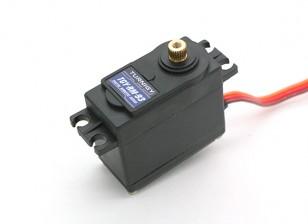 Turnigy™TGY-RM-93ロボットDS / MGサーボ11.8キロ/ 0.21sec / 55グラム