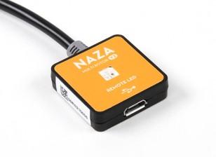 DJIナザ-M V2 LEDモジュール(1個)