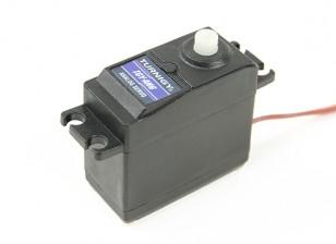 Turnigy TGY-AN6標準アナログサーボの6.8キロ/0.13sec / 40グラム