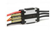 AeroStar-Advance-120A-HV-6-12S-Brushless-ESC-Opto-ESC-9164000020-0-1