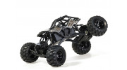 Basher-RockSta-1-24-4WS-Mini-Rock-Crawler-RTR-Metal-Gears-Cars-RTR-ARR-KIT-9249001327-0-6