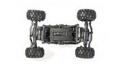 Basher-RockSta-1-24-4WS-Mini-Rock-Crawler-RTR-Metal-Gears-Cars-RTR-ARR-KIT-9249001327-0-7