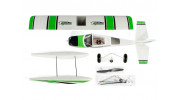 Durafly-Micro-Tundra-Classic-Green-PNF-635mm-25-EPO-Sports-Model-wFlaps-9898000015-0-13