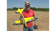 Durafly-PNF-Goblin-Racer-820mm-EPO-Yellow-Black-Silver-Plane-9310000383-0-10