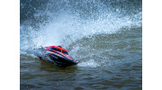 HydroPro-Inception-Brushless-RTR-Deep-Vee-Racing-Boat-950mm-Red-Black-Boats-9215000140-0-3