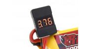 Low-voltage-alarm-black-color-91011000001-0-1