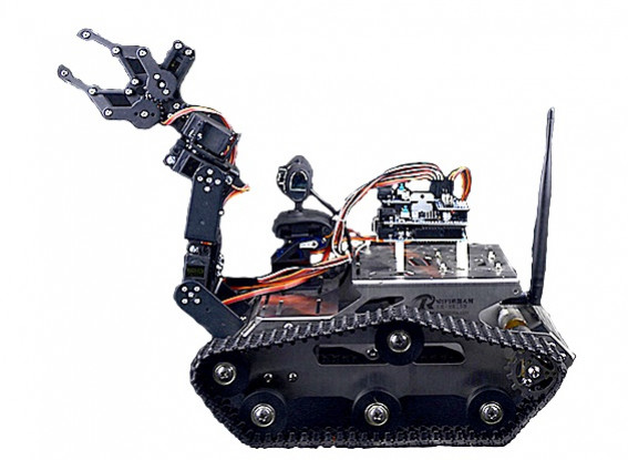TH-Robot-Arduino-white-side-us