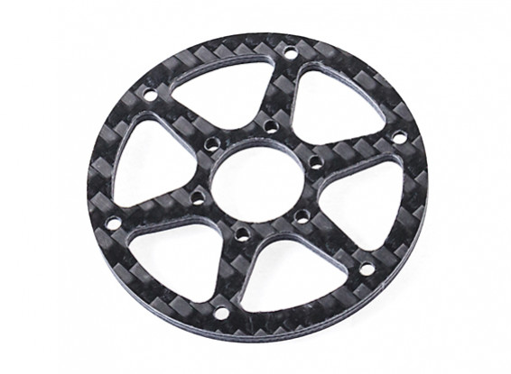 hkm-390-motorcycle-front-wheel-rim-plate