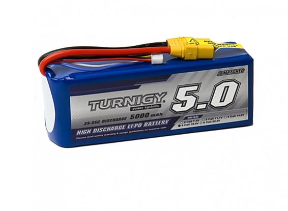 turnigy-battery-5000mah-5s-25c-lipo-xt90