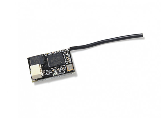 sp09x-micro-dsm2-dsmx-satellite-rx