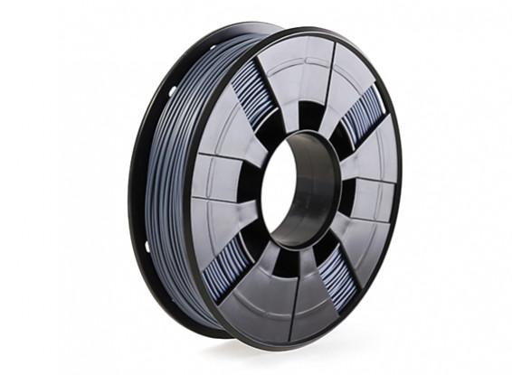 esun-pla-pro-grey-filament