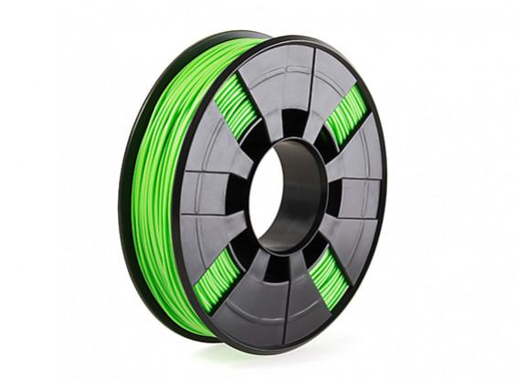 esun-pla-pro-peak-green-filament