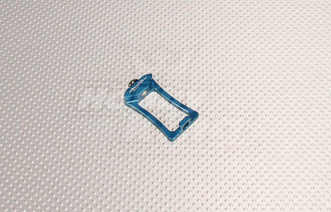 CNC Transmissor Balancer H (Jr) Azul