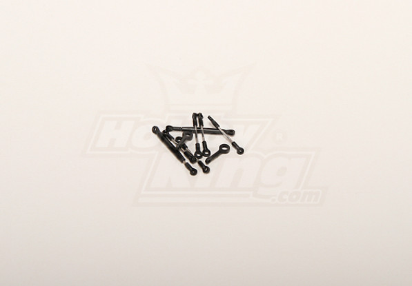 Walkera 4G6 Bola Linkage Set