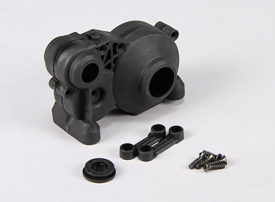 Gear Box Set - Baja 260 e 260S