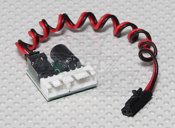 Power Adapter Fatshark FPV TX