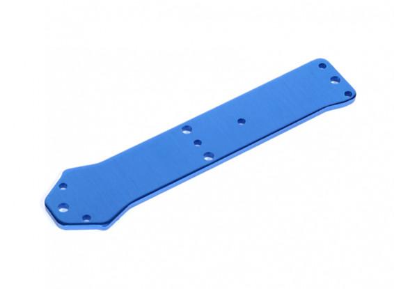 Upper Deck Front - Turnigy Trailblazer XB e XT 1/5