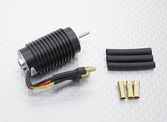 3830kv B20-40-15L-FIN Brushless Inrunner Motor