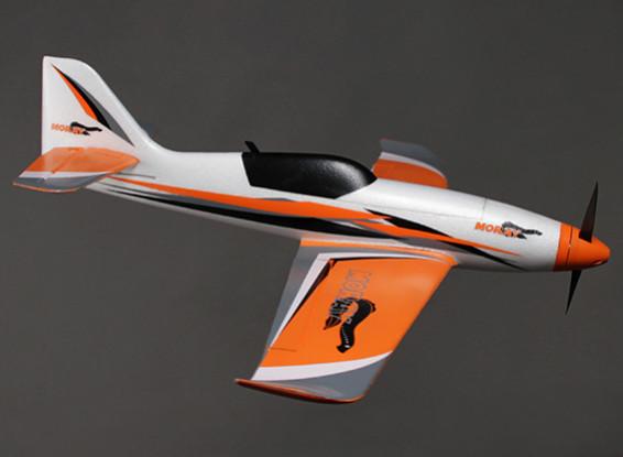 Moray Mini Racer EPO 800 milímetros (PNF)