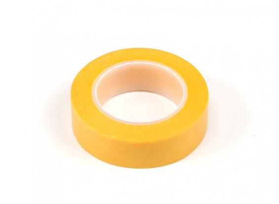 Hobby Tape 18 milímetros Masking