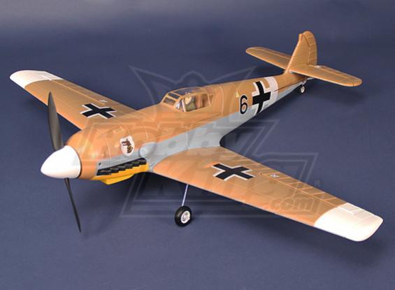 Mini Messerschmitt Bf 109 - Plug and Play (Warehouse AU)