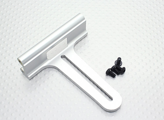 Assalto 700 DFC - Anti-Rotation Bracket