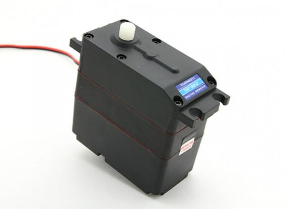 Turnigy TGY-S810 180 ° Digital Robot Servo 18 kg / 0.16Sec / 125g