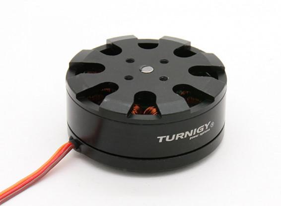4008-70Kv Brushless Gimbal Motor (Ideal para câmeras Estilo meados como o Nex6)