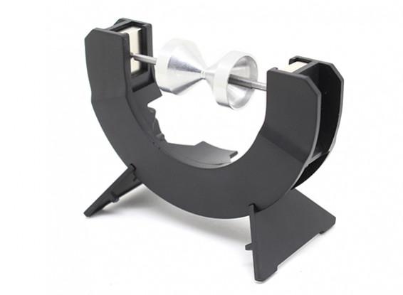 HobbyKing ™ Universal Hélice Balancer, para t Estilo e Std Hélices