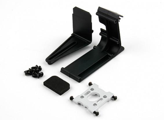 Tarot 450 V2 Kit Conversão Pro (TL2734)