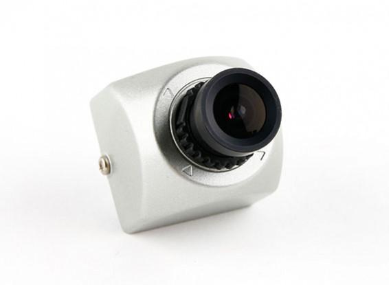 Fatshark PilotHD V2 720p 30fps HD FPV Câmara