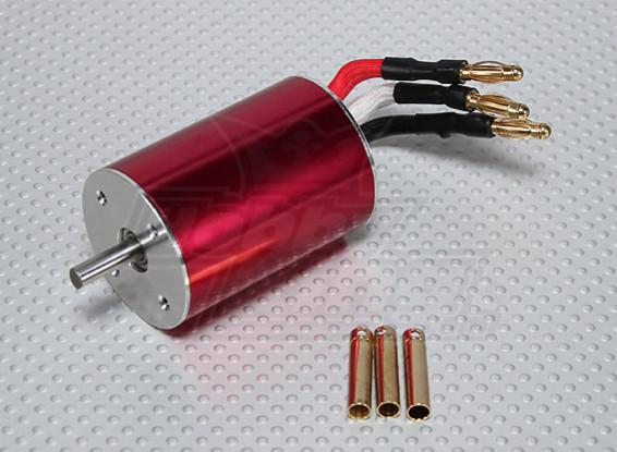 KD36-50-06S 5900kv Brushless Inrunner (T8)