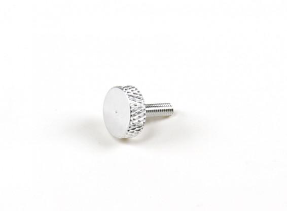 RJX CAOS330 parafuso de polegar