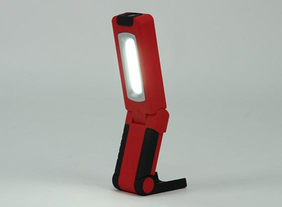 Multi-Posição lanterna SP-WL49A