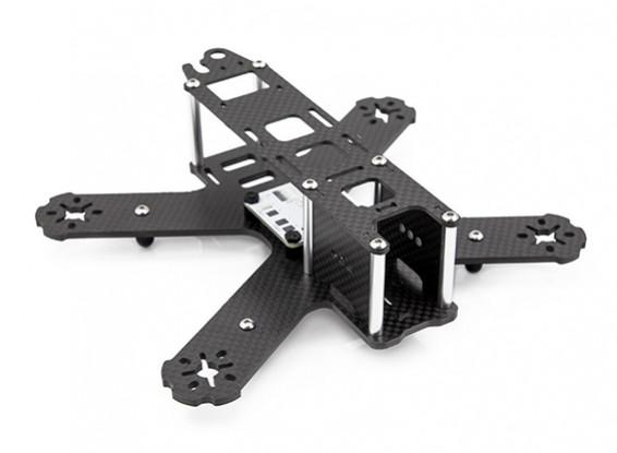 Lumenier QAV180 Mini FPV Drone (somente frame)