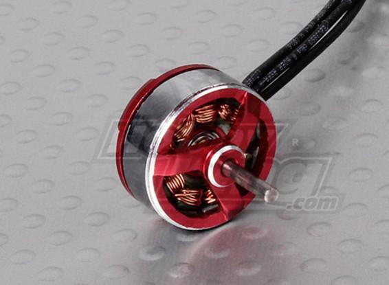 ADH30S Micro 7500kv brushless outrunner