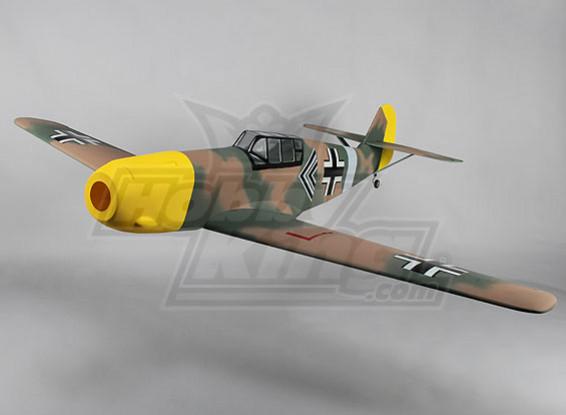 """CMPro Messerschmitt Bf 120-73 """"(EUA Warehouse)"""