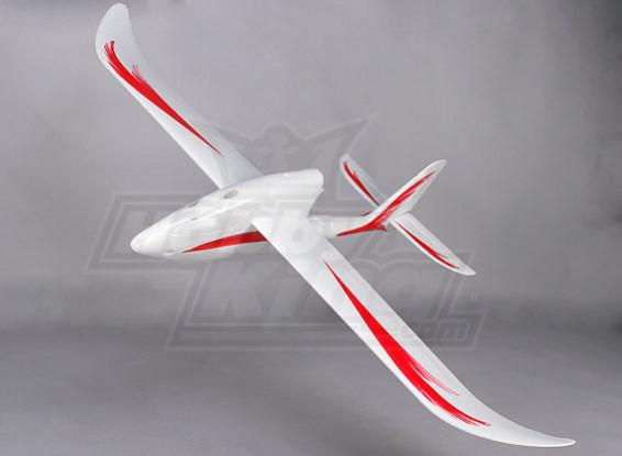 Eaglewing FPV 1.500 milímetros (ARF)